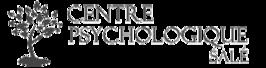 Centre Psychologique Salé