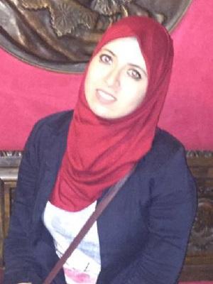 fatima ezzahra teffah psychologue temara