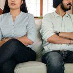Les cinq problèmes conjugaux les plus fréquemment rencontrés